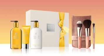 The Last-Last Minute Mother's Day Gift Guide
