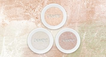 8 Top Highlighters for a Summer Glow