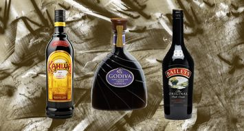 Essential Liqueurs to Stock Your At-Home Bar