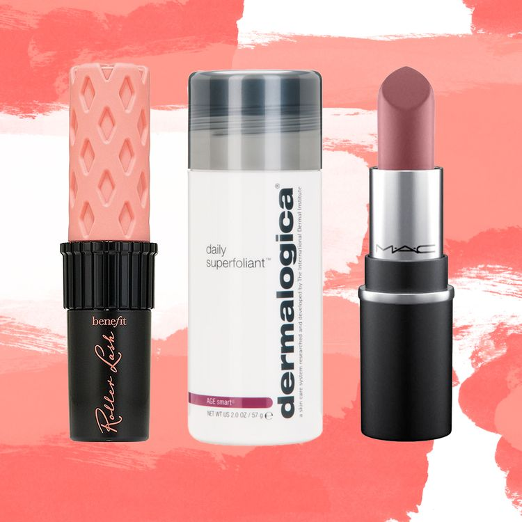 What to Shop For During the Rest of Ulta's 21 Days of Beauty
