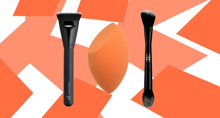 The Best Contouring Tools