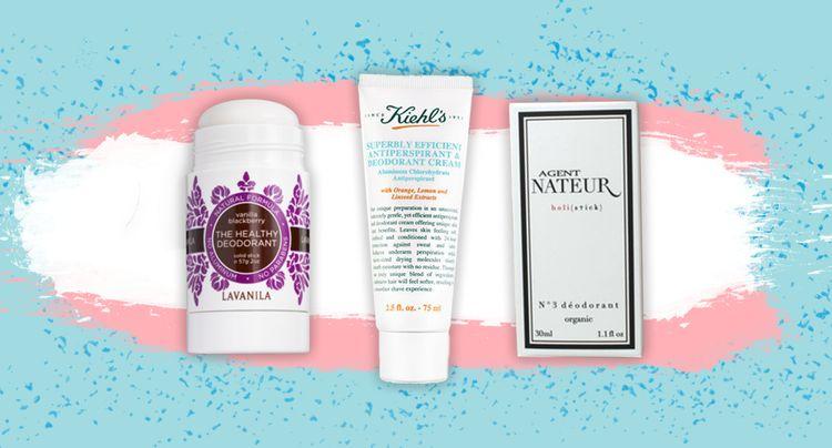 The Best Luxury Deodorants For Women: 419K Reviews
