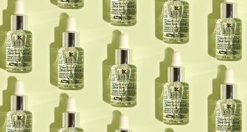 This Triple Threat Product is Your New Go-To