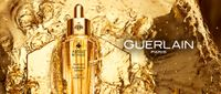 This Ingredient Makes Guerlain's Latest Product Invaluable