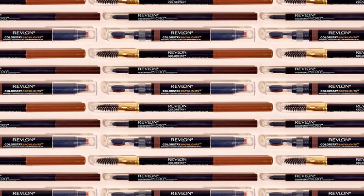 The #1 Long-Wear Eyeliner in the US is Here