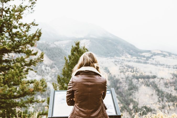 Influenster Spotlight: Lifestyle Bloggers