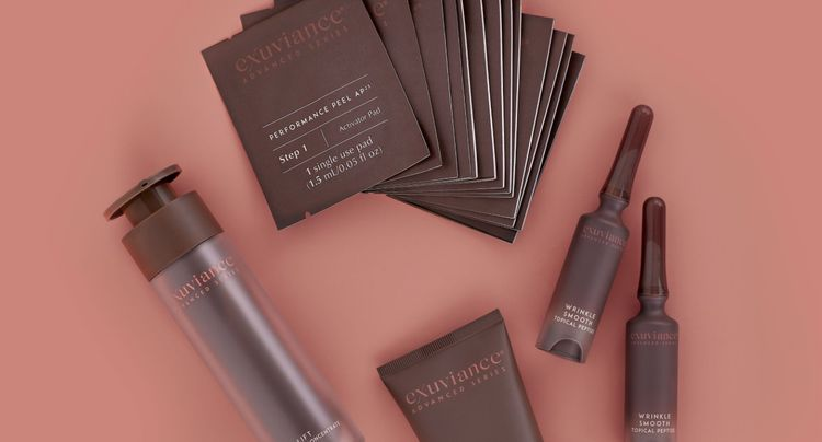 Spring Your Skincare Forward With These MedSpa-Inspired Products
