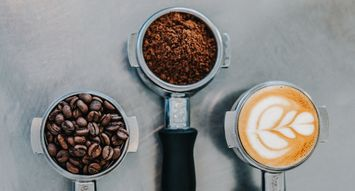 2020's Best Coffee Cities in America