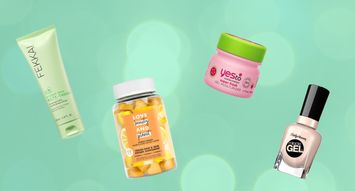 What to Shop During Target's Last Week of Half Off Beauty Deals