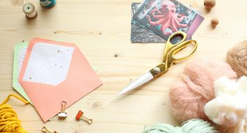 Looking For Some Craft Inspo?