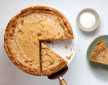The Best Store-Bought Pies Around