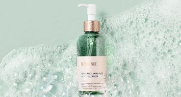 We Explain What Squalane is - And Why It's Awesome For Your Skin