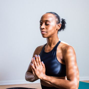 10 Meditation Apps to Download This Week