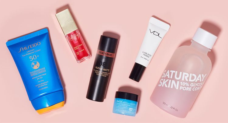 Spring into Summer with this New VoxBox