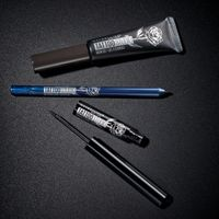Get Inked at the Drugstore With Maybelline New York x Trudy Lines