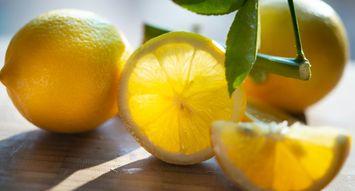 As Seen on Tiktok: Whipped Lemonade Recipe