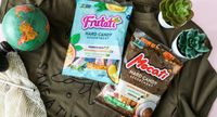 Aprati Foods® Brings You Candy You Can Enjoy With No Regrets