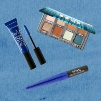 8 Eye Products to Help You Channel Pantone's 2020 Color of the Year