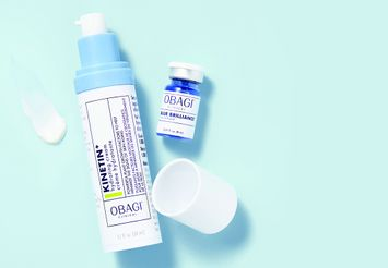 Professional-Grade Skincare You Can Use at Home