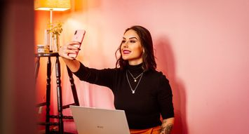 The Top 10 Beauty Products on Tiktok