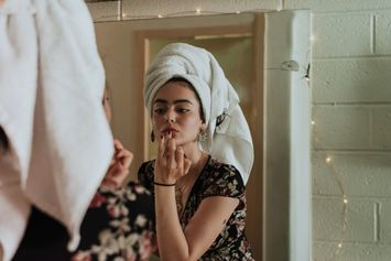 Fall Into a New Skincare Routine With These 6 Must-Have Products