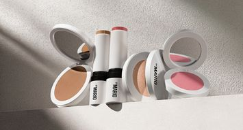 The King of Contour is Back with a Brand-New Launch