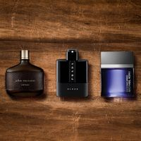 5 Colognes to Shop for Father's Day