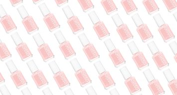 Nail the Holiday Season With essie