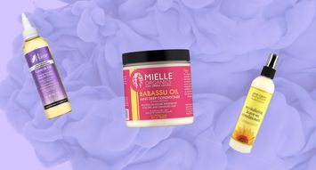 18 Black-Founded Haircare Brands to Shop