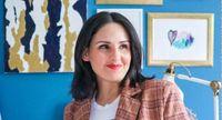 Ramona Cruz-Peters Dishes on Pressure Cooking