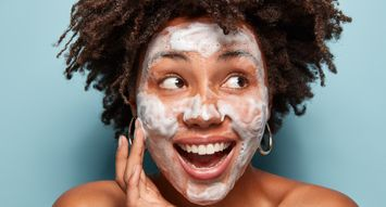 Dermatologist-Recommended Makeup Removers—and the Ones You Should Avoid