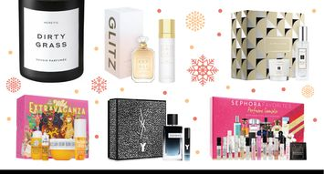The Perfect Fragrance Gifts For The Scent Lovers In Your Life