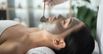 Let's Go to a Med Spa: Winter Skincare and Spa Safety During Covid