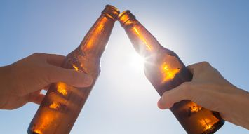 The Best Craft Beers for Summer