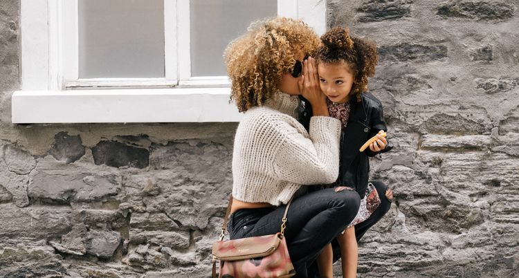 This VoxBox is How We're Celebrating Moms