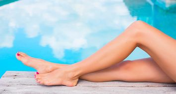 The Top Cellulite Treatments