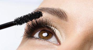 Influenster Picks: Must Have Mascaras