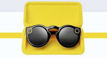 The Hunt is Over–You Can Now Buy Snapchat Spectacles Online