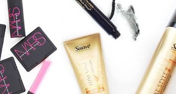 INCOMING! New Products Mom Will LOVE.