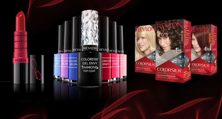The Top Rated Revlon Beauty Products: 39K Reviews