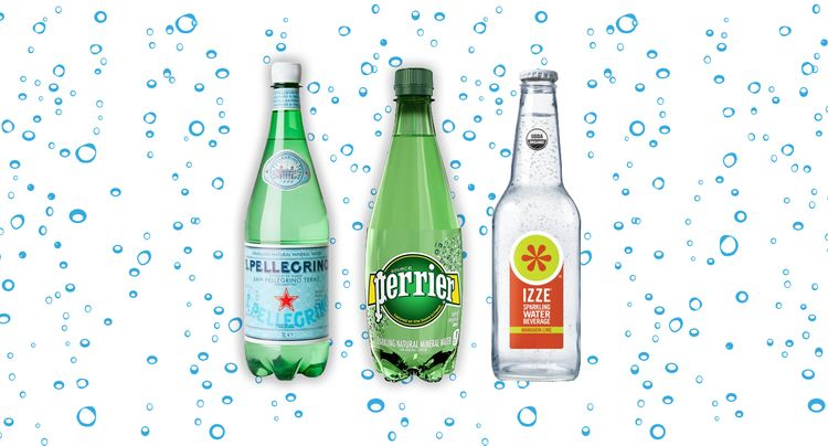 The Best Seltzer Waters: 232K Reviews