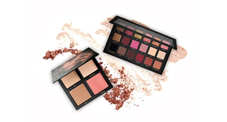 Top-Rated Huda Beauty Products: 96K Reviews