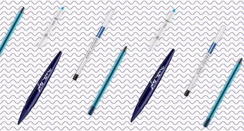 The Best Blue Eyeliners: 697K Reviews
