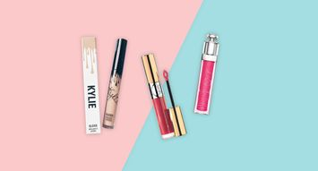 The Best Luxe Lip Glosses: 386K Reviews