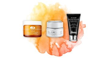 Treat Yourself: Influensters' Best Luxury Skincare Products
