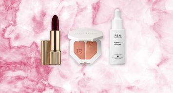 Incoming! All The New September Launches To Know
