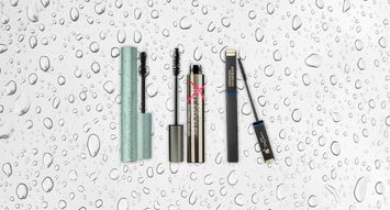 The Best Prestige Waterproof Mascaras: 995K Reviews
