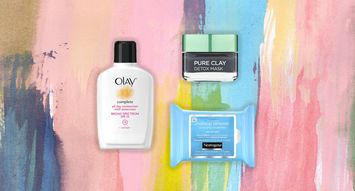 Save Big with the Very Best Drugstore Skincare Products