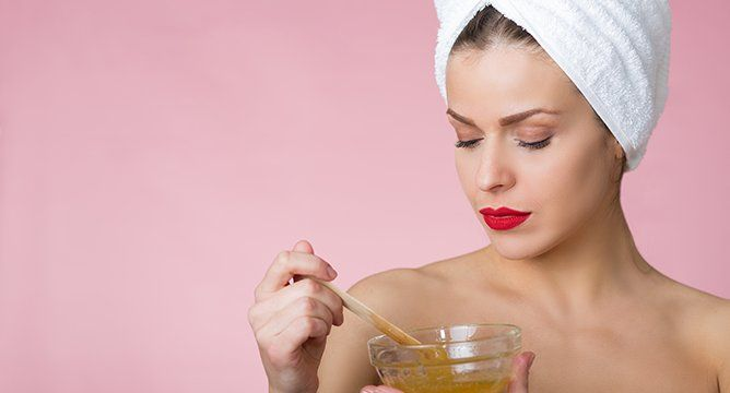 Things to Know About Getting a Professional Chemical Peel
