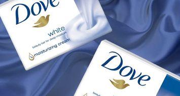 7K Influensters Might Make You Rethink Bar Soap